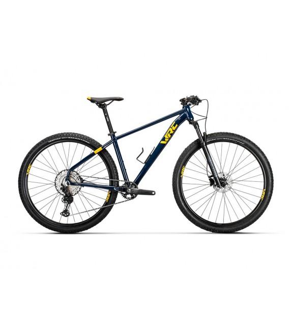"""Bicicleta De Montaña Wrc Pro Deore 12s 29"""" 2021"""