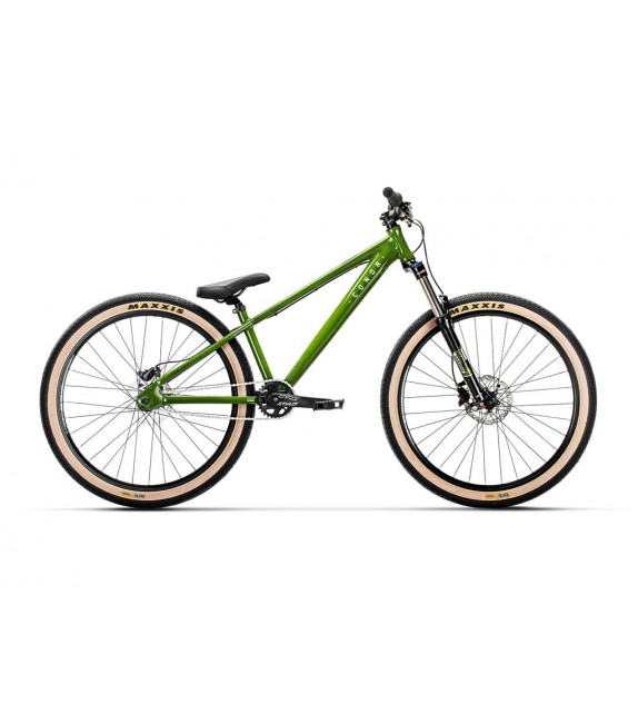 "Bicicleta Bmx Conor Bandit 26"" 1s 2021"