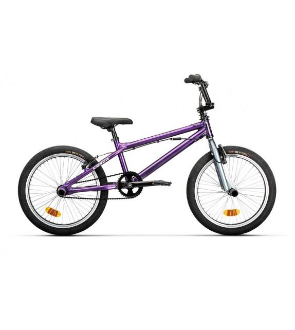 Bicicleta Bmx Conor Rave 2021