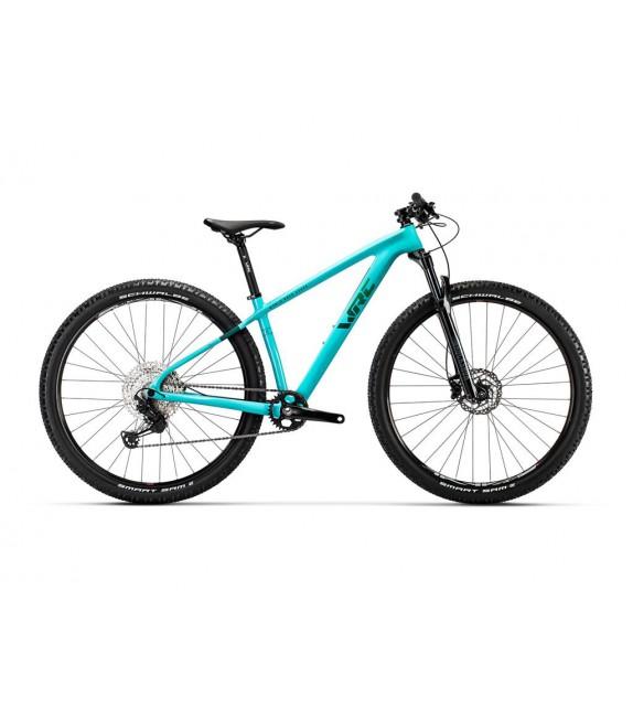 Bicicleta De Montaña Wrc 29special Carbono Xt 2021