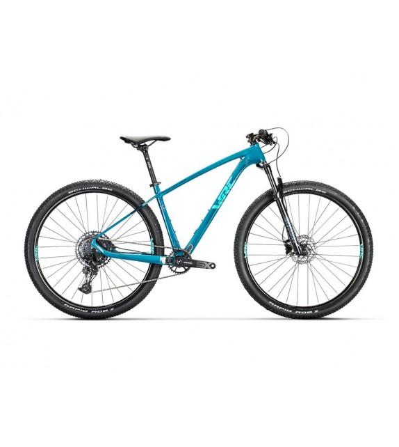 Bicicleta De Montaña Wrc 29 Special Carbono Sx Eagle 2021