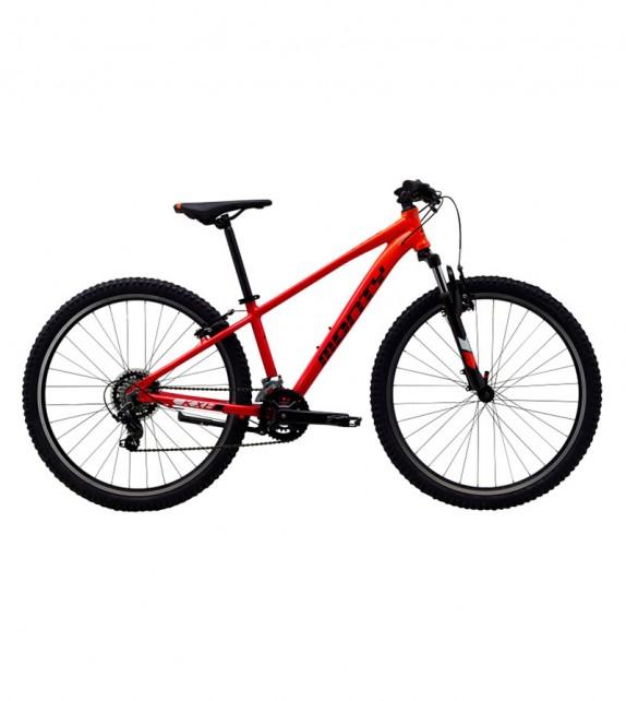 Bicicleta Junior Mtb Monty Kx8 2021