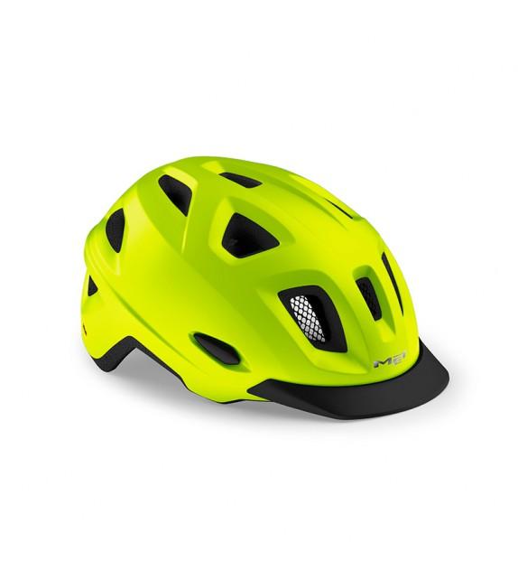 Casco Met Mobilite Mips