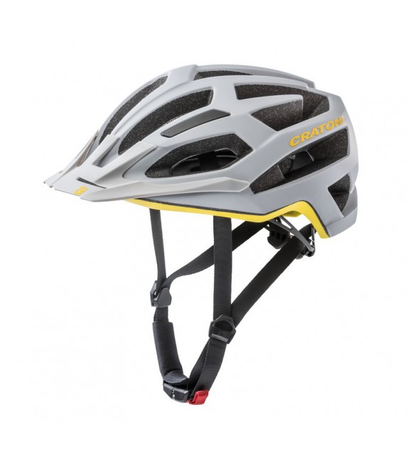 Casco Cratoni C-flash Mtb