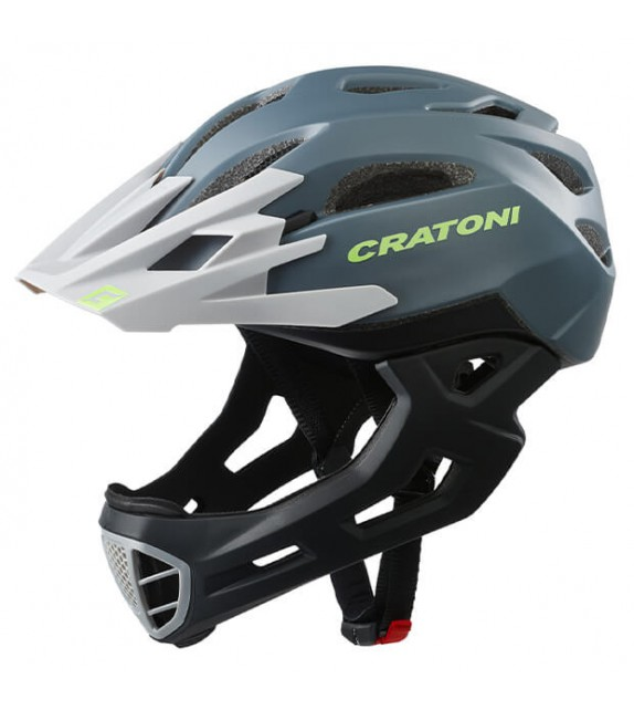 Casco Cratoni C-maniac Freeride