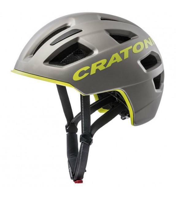 Casco Cratoni C-pure Urban