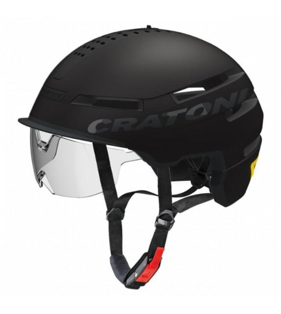 Casco Cratoni Smartride