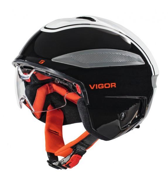 Casco Cratoni Vigor S-pedalec