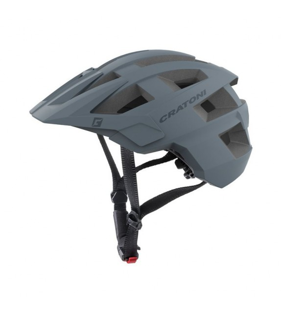 Casco Cratonii Allset Mtb