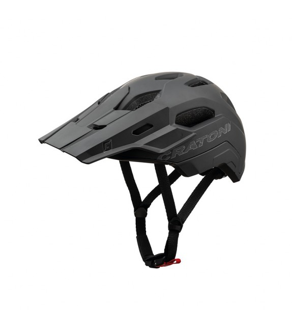 Casco Cratoni C-maniac 2.0 Trail