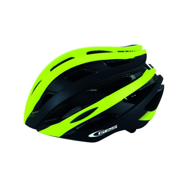 Casco Ges Icon-12 Road Mtb