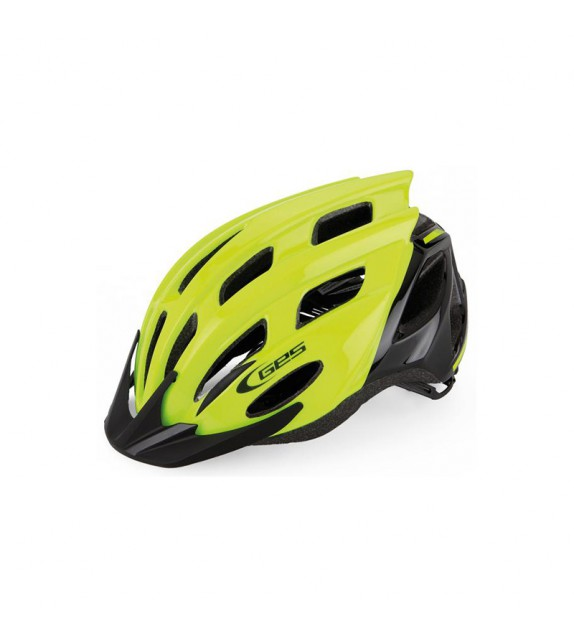 Casco Ges Kore Junior Mtb Road