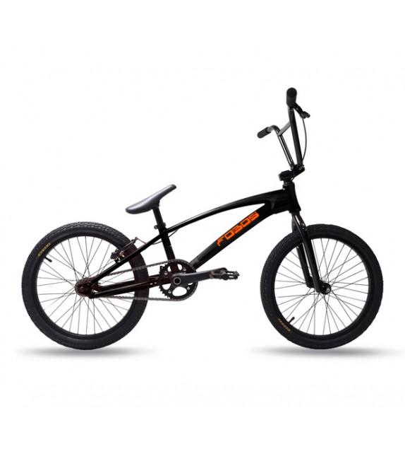 Bicicleta Bmx Monty Fobos