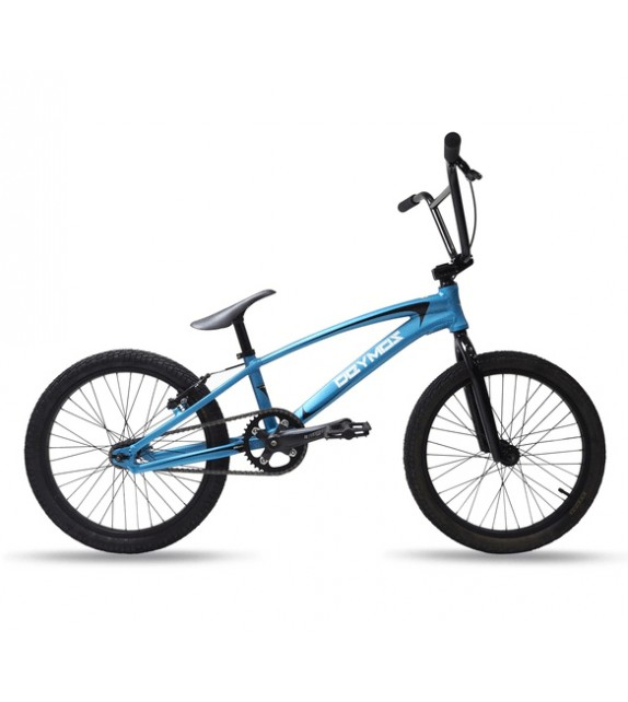 Bicicleta Bmx Monty Deymos