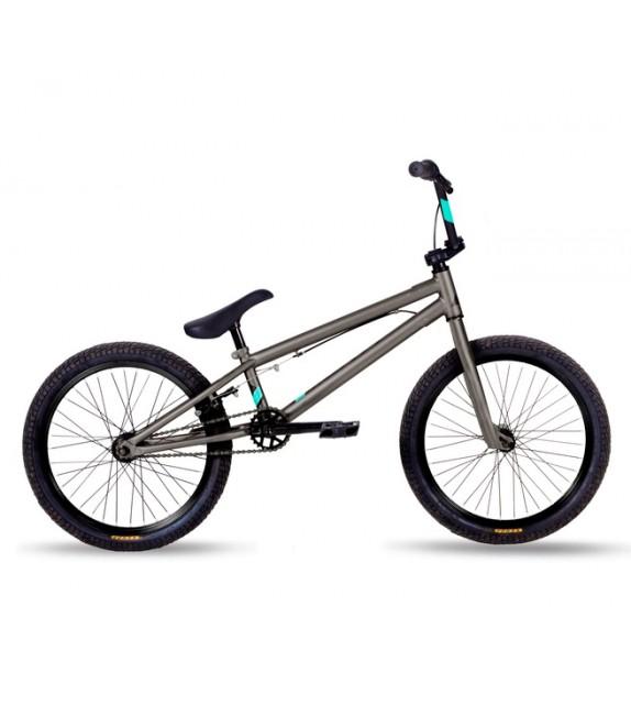 Bicicleta Bmx Monty 301