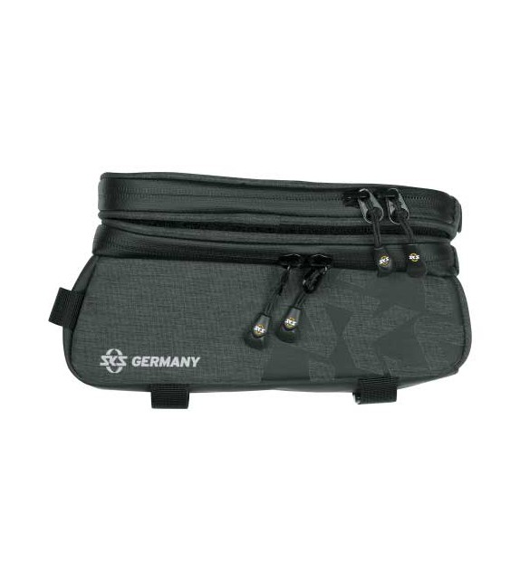 Bolsa Al Cuadro Sks Traveller Smart 200x100x110 Mm