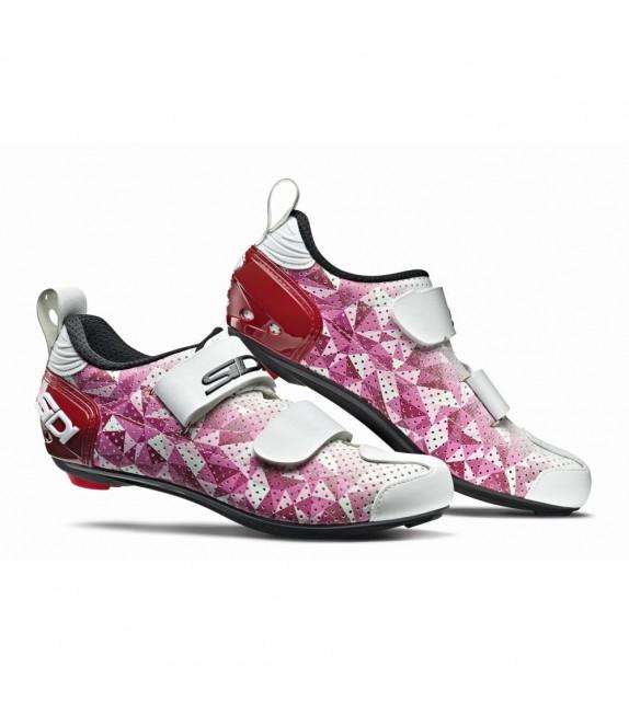 Zapatillas Mujer Sidi T-5 Air Carbon