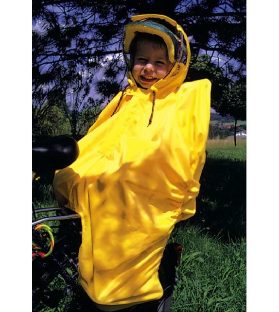 Protección Impermeable Hock Rain-bow Para Niños