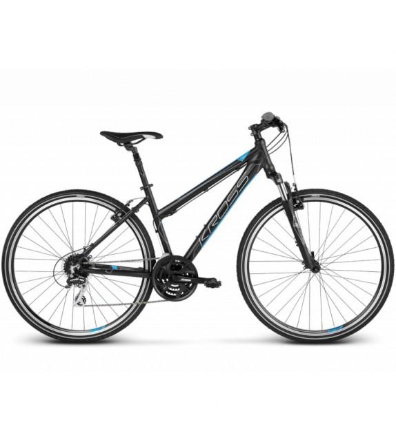 Bicicleta Urbana Kross Evado 3.0 Lady