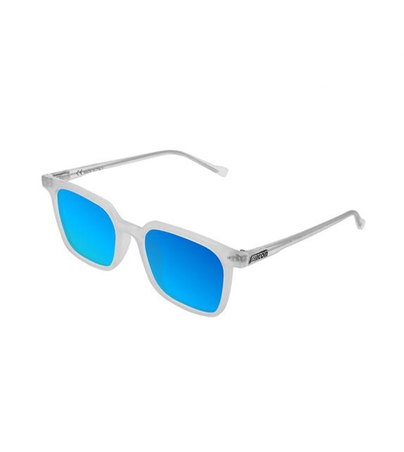 Gafas Scicon Vertec Lente Multireflejo