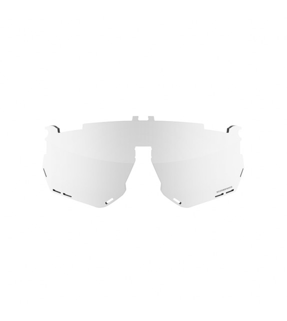 Lente De Recambio Scicon Scnpp Multireflejo Gafas Aeroshade Claro Lluvia