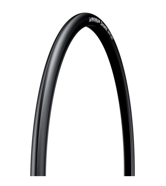 Cubierta Michelin Dynamic Sport Acces Line Plegable Negro