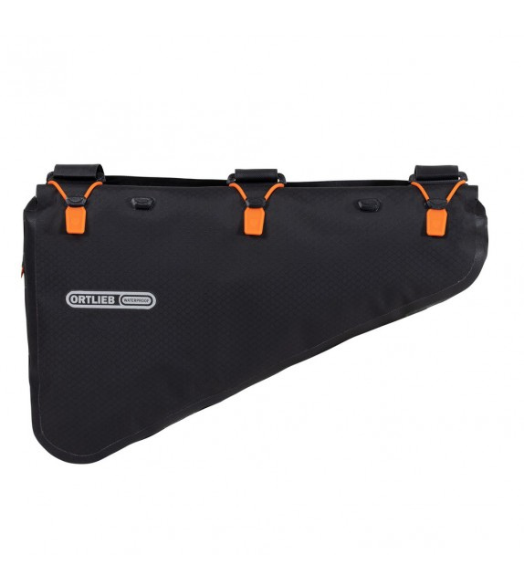 Frame-pack RC Bolsa 6 Litros