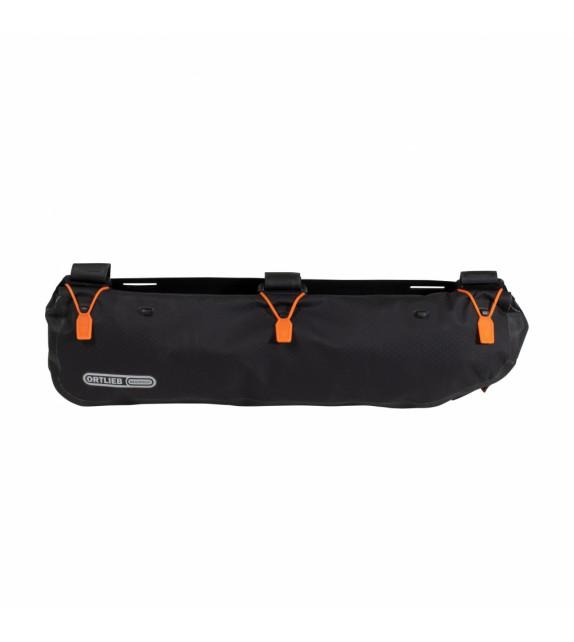 Frame-pack RC Toptube Bolsa 4l
