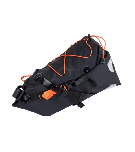 Bolsa Sillín Ortlieb SeatPack 11L