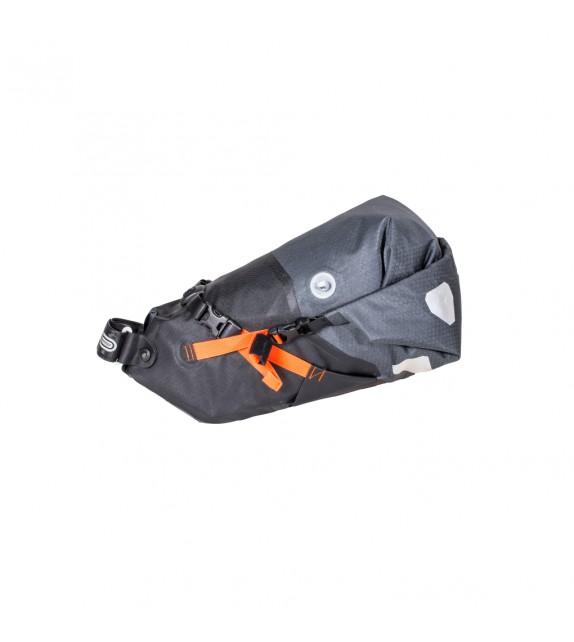 Bolsa Sillín Ortlieb SeatPack M 11L