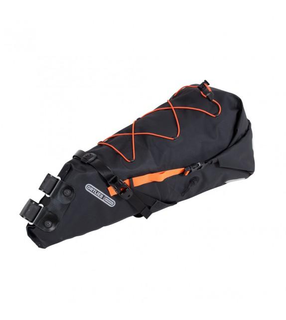 Bolsa Sillín Ortlieb SeatPack 16,5L