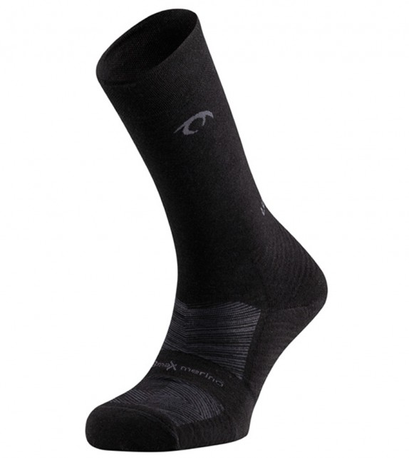 Recovery Confort Calcetines / Unisex