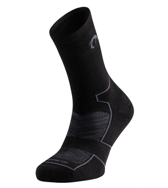 Recovery Skin Care Calcetines / Unisex