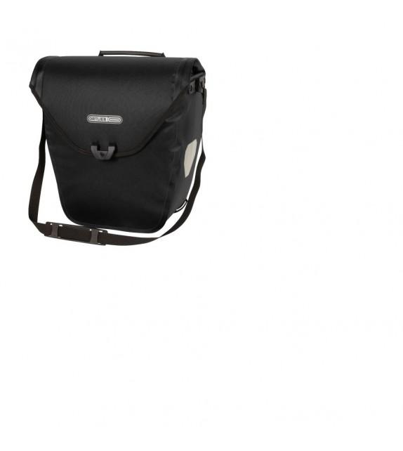 Velo-shopper Ql2.1 Bolsa 18l