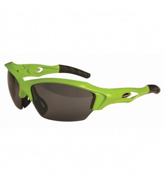 Gafas Guppy de Endura