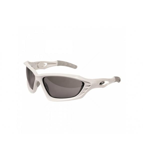 Gafas Mullet Blancas de Endura