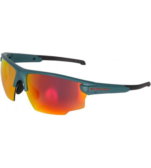 Gafas Singletrack Endura