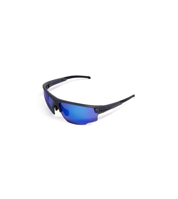 Gafas Singletrack Endura Azul