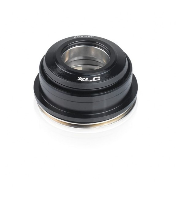 Xlc Hs-i08 Juego De Direccion A-head Semi-integrada 1-1/8