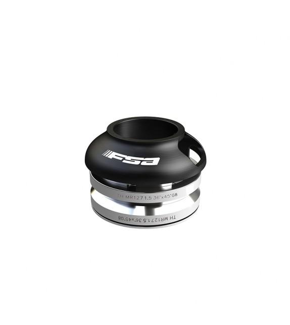 Juego De Direccion Fsa Nº69 Scr Con Compresor Th-894-1