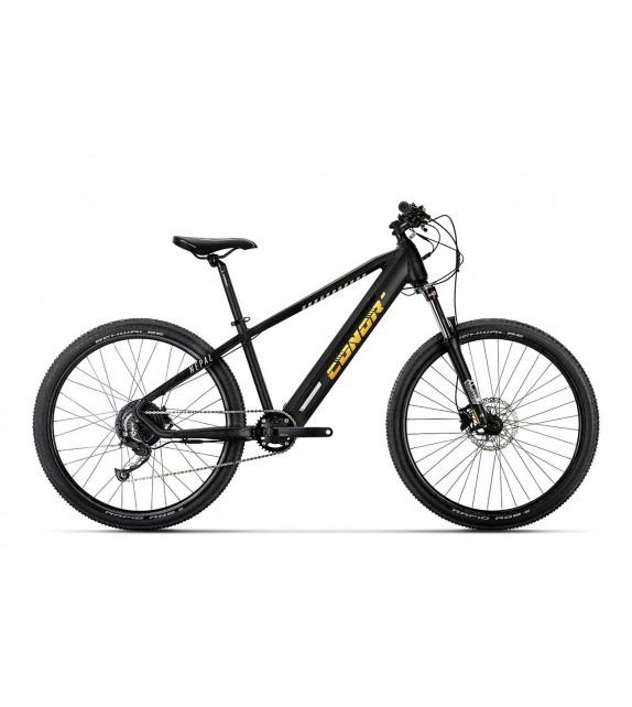 """Bicicleta Eléctrica Conor Nepal E-mtb 27,5"""""""