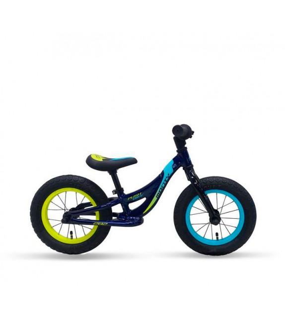 Bicicleta infantil Monty 202 Puch Bike