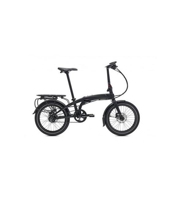 Bicicleta plegable Tern Verge S8i