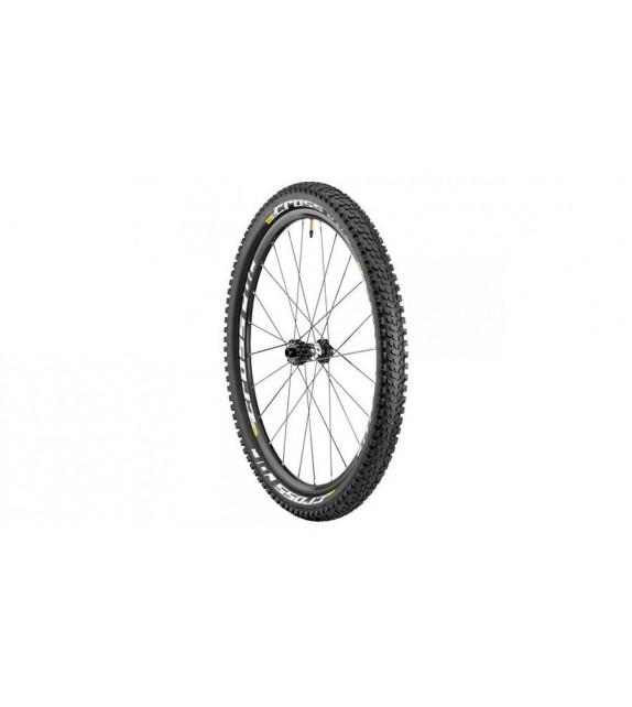 Ruedas de bicicleta Mavic Crossroc 29