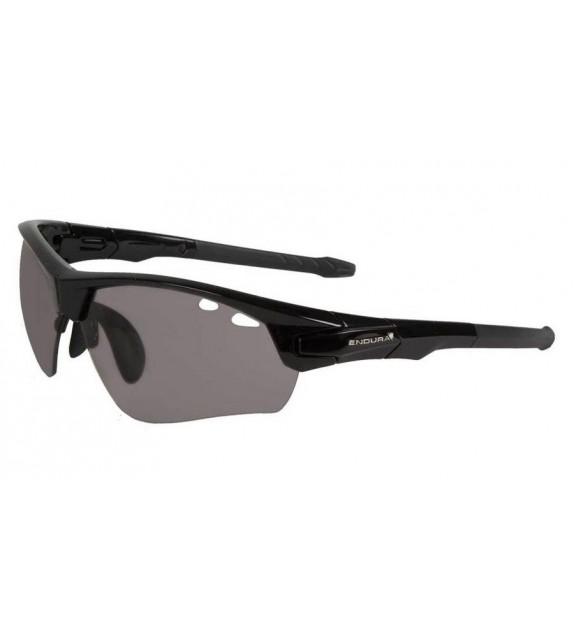 Gafas Char Negras de Endura