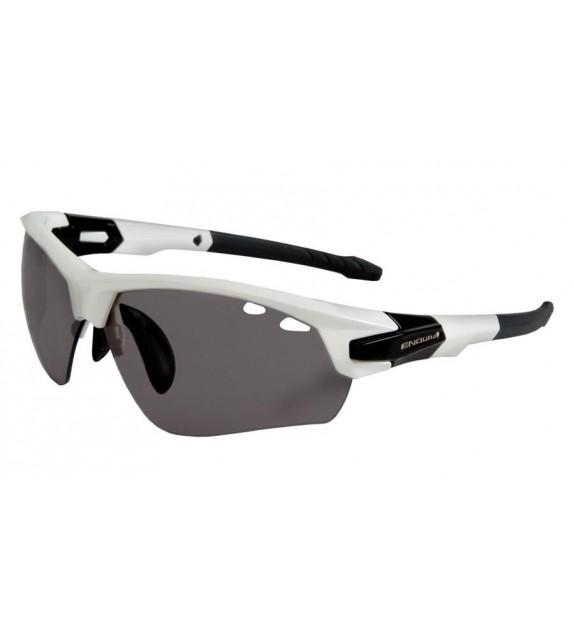 Gafas Char Blancas de Endura