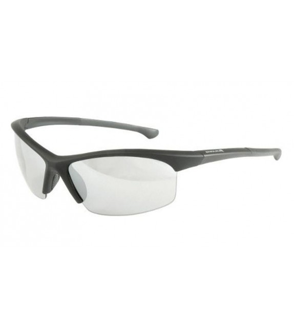 Gafas Stingray de Endura