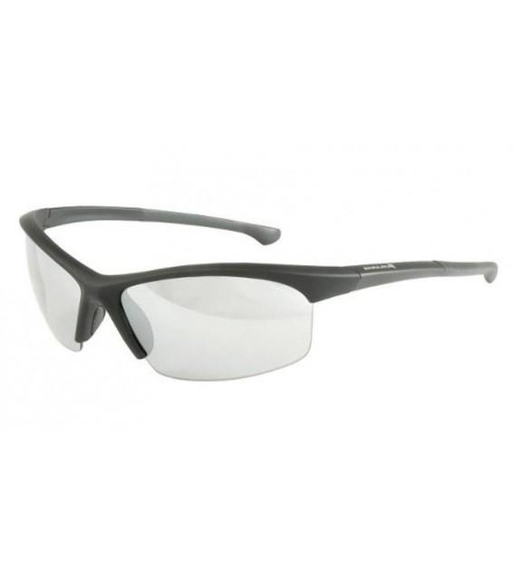 Gafas Stingray de Endura