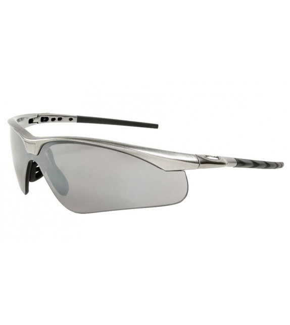 Gafas Shark Glasses de Endura