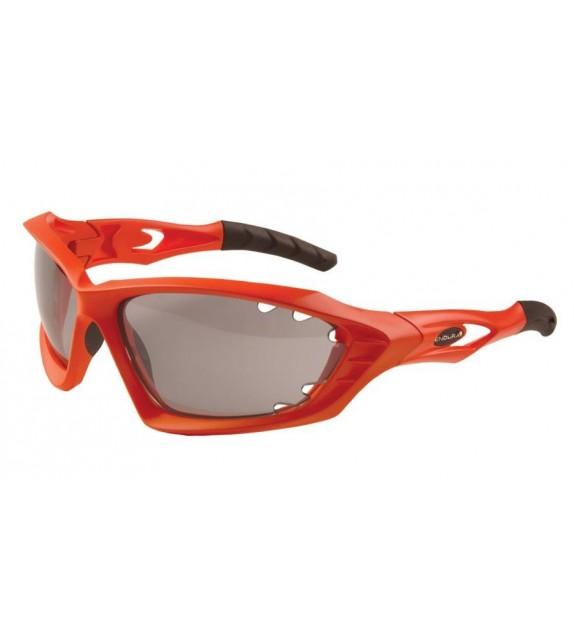 Gafas Mullet Naranjas de Endura